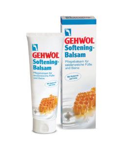 Gehwol_Softening
