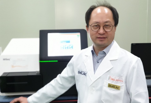 Dr. Sang Hyun Lim 2