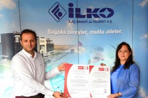 İLKO İlac_ISO27001+BS10012_sertifikalar_03102019