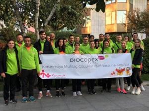 Biocodex_Maraton foto2