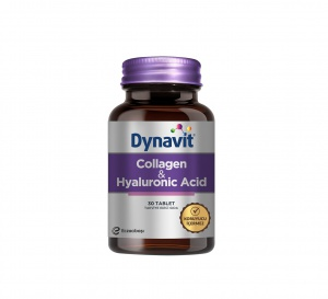 DYNAVIT_mockup_Collagen_Hyaluronic copy