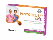1607938571_Phytorelief_Kids