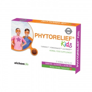 1607938571_Phytorelief_Kids